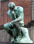 250px-Auguste_Rodin_-_Grubleren_2005-02