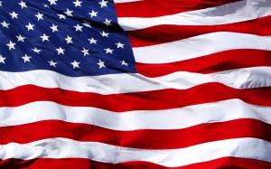 Waving_American_Flag